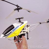 2011 New Radio Remote Control RC Helicopter With Camera (RPC114139) Manufactures