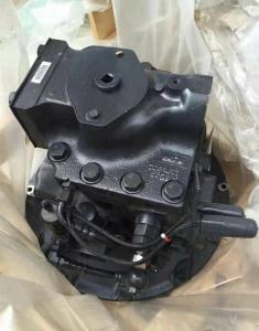 Komatsu pc130-7 main pump ,708-1L-00651,excavator hydraulic pump,Top selling product Genuine PC30 PC50MR-2 PC55 PC56-7 Manufactures