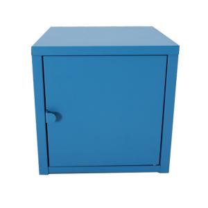 Cute Steel KD Wall Small 380mm Closet Filing Cabinet Manufactures