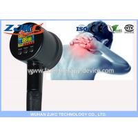 China Medical Equipment Semiconductor Laser Pain Relief Device For Promote Wound Healing on sale