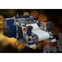 China FAX Paper Roll Slitter Rewinder on sale