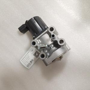 MITSUBISHI 4M40 Engine Exhaust Gas Recirculation (EGR) Valve ME229905 8982382470 8982382490 Manufactures