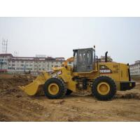 Buy cheap wheel loader for sale - CAT 963 - whell loader 963 (51) from wholesalers