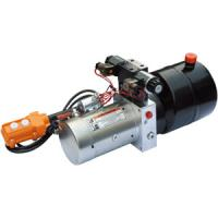 Quality Custom Built Hydraulic Power Units Hydraulic Power Packs Hydraulic Pump for sale