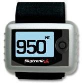 Pro altimeter watch/digital altimeter with compass, barometer, weather forecast watch(DA-150) Manufactures