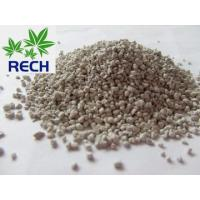 Buy cheap ferrous sulphate monohydrate 14-24mesh from wholesalers