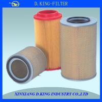 China pp 0.3 micron air filter on sale