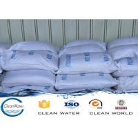 Aluminium Sulphate white 17% purity for waste water coagulant treatment Manufactures