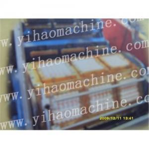Pulp moulding machine Manufactures