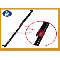 Black Springlift Gas Springs , Easy Installation Replacement Gas Struts For Cars Manufactures