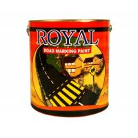 Buy cheap BS3262 thermoplastic road marking paint,powder paint from wholesalers