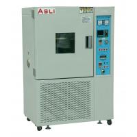 Environmental Ventilation Aging Test Chamber Aging Air Ventilation Test Equipment Manufactures