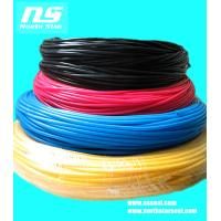 Cheap PTFE Extruded color  Hose for sale