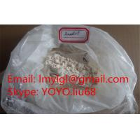 Buy cheap Bulking Cycle Oral Anabolic Steroids Anadrol Oxymetholone Without Side Effects 434-07-1 from wholesalers