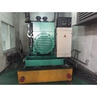 Quality 12V Diesel Emergency Backup Generator Open Type 900KVA Heavy Duty Electric for sale