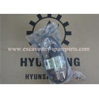 1751-24E7U1S1S5A Diesel Engine Solenoid For Woodward Manufactures