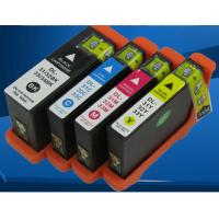 Dell31/dell32 / dell33 / dell 34 replace dell compatible ink cartridge for use in V525W V725w printer Manufactures