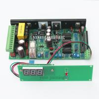 Intelligent PCB Printed Circuit Board Digital Display Single Sided RoHS Approved Manufactures