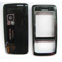 Cheap Discount cellphone casings parts and accessories for nokia 6280 for sale