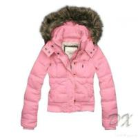 China Wholesale Clothes, Down Jackets on sale