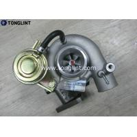 OEM Complete Turbocharger for Pajero TF035 49135-03130 49135-03311 49135-03310 ME202578 Manufactures