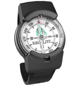 compass lanyard Manufactures