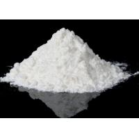 Buy cheap High Content Screening Compound 2 - 4 - Bromo - 2 - Methoxyphenyl Acetic Acid CAS 1026089-09-7 from wholesalers