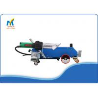 China Water Proof Plastic Welder Machine For Vinyl Sign Printing , PVC Welding Machine on sale