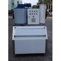 High-Quality ice flake maker machine with 500KG capacity Manufactures