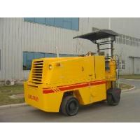 Hot sale truck trailer road street sweepers LM-11S Manufactures