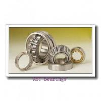 Toyana 8573/8520 tapered roller bearings Manufactures