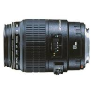 Quality New brand studio equipment Meyin VF-902 wireless flash trigger for sale