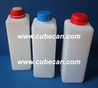 China hematology reagent bottles on sale