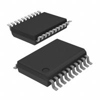 PIC16F628A-I/SS IC Microcontroller FLASH 2KX14 EEPROM 20SSOP Manufactures
