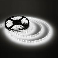 LED strip light flexible 5050 smd withe Manufactures