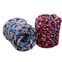 Tug of War Rope-Cotton-30mm Manufactures