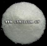 Barium Chloride Manufactures