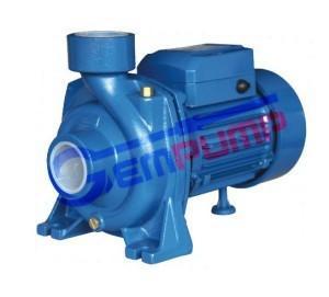 MHF6B - high chrome metal Electric Centrifugal Water Pump / rubber pump Manufactures