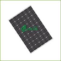 Cheap 225 W Photovoltaic Molycrystalline Solar Panels With Grade A Solar Cell for sale