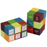 Buy cheap Mental Block from wholesalers