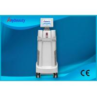 Painless 808nm Diode Laser Hair Removal Machine Medical Laser Equipment Manufactures