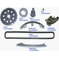 Hot selling Auto Timing kits for Honda 1.5 with excellent performance Manufactures