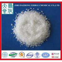 China Aluminium sulphate/Al sulphate/alum AL2(SO4)3 on sale