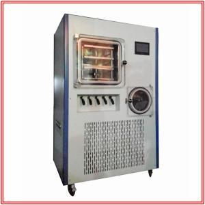 China Pharmacy Medicine Vacuum Dryer on sale