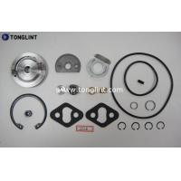 CT12B Turbo Repair Kit Toyota Turbocharger Rebuild Kits Manufactures