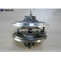 Replace Turbo CHRA Cartridge For Mitsubishi GT1749V 703890-0302 708639-0002 708639-0010 Manufactures