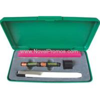 Otoscope Gift Set For Doctor Manufactures