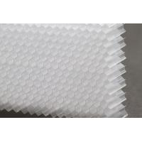 China PVC Honeycomb Core Material on sale
