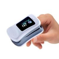 Finger Pulse Oximeters Manufactures