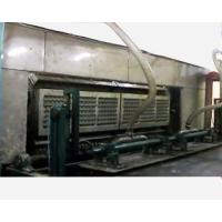Buy cheap paper egg tray production machine(FCZMG6-48) from wholesalers